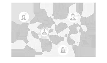 eveniment corporate in online, evenimet virtual