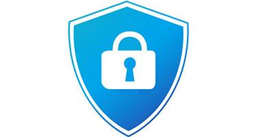 securitate it
