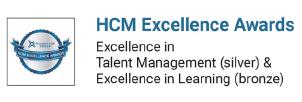 HCM awards1