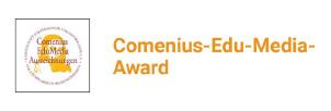 comenius award1