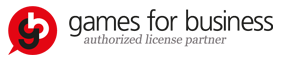 g4b_authorized_logo