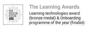 learning awards1