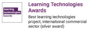 learning technologies award1