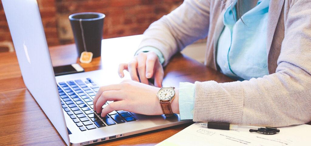 Cum pastrezi motivatia angajatilor prin comunicare interna