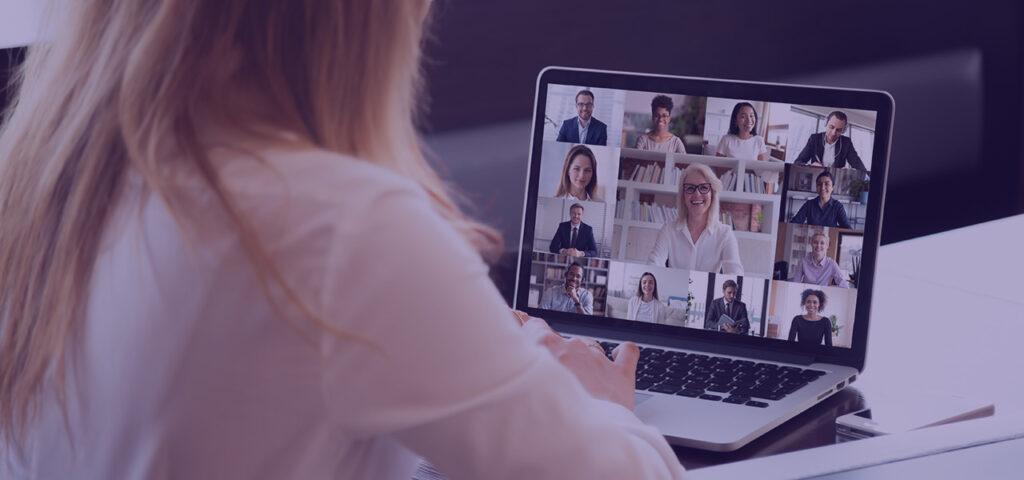 Comunicare online: cum sa ai o prezenta puternica in interactiunile digitale