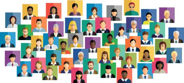 program de diversity & inclusion