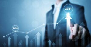 trenduri in comunicarea interna in 2021