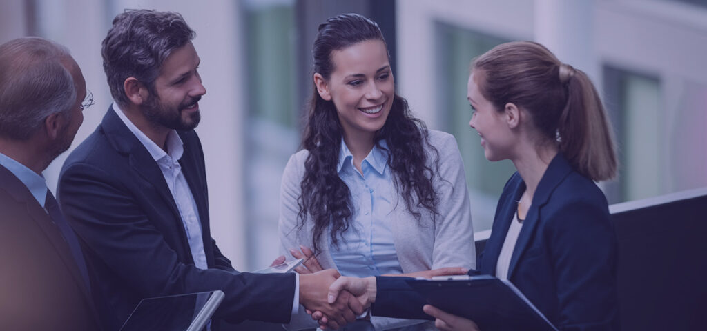 Biasurile cognitive pot sabota diversitatea si incluziunea in companii